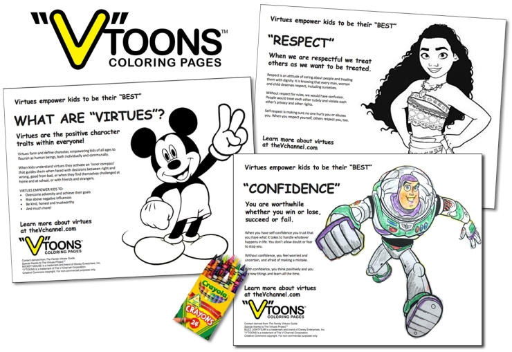 vtoons-page-disney.new