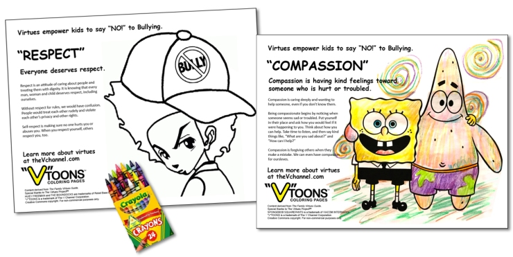 vtoons-page-no-to-bullying.new
