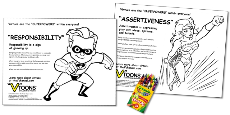 vtoons-page-superheroes.new