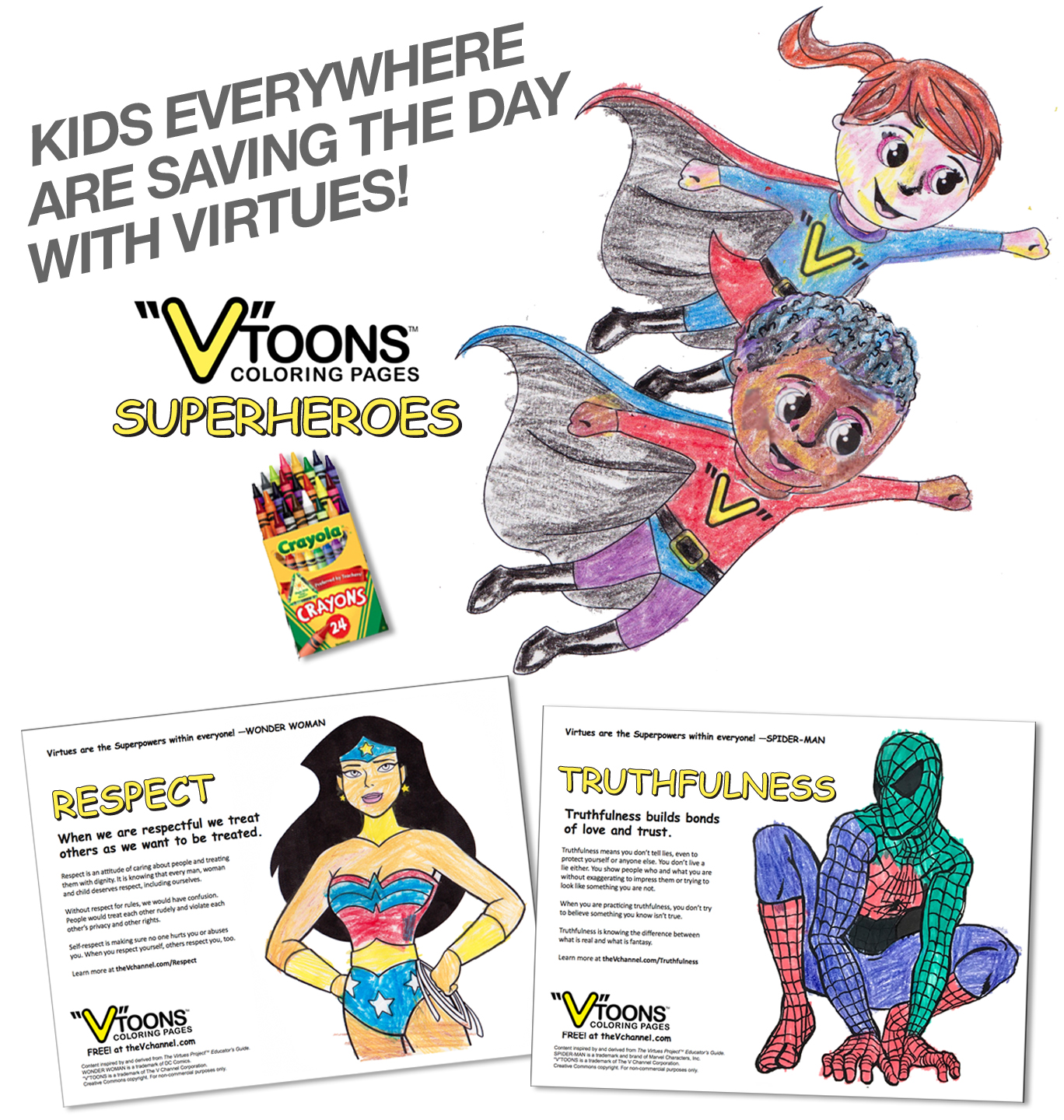 tvc-super-kids-saving-the-day.v7web