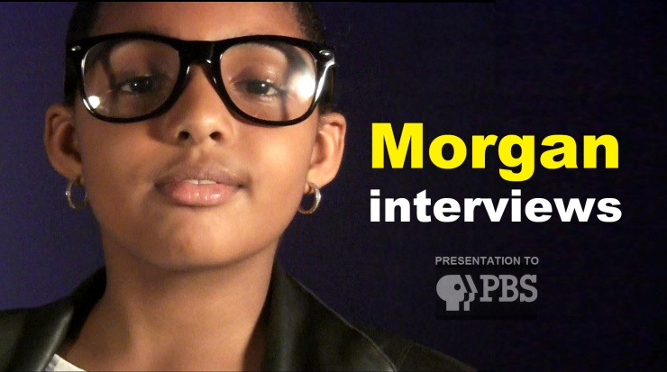 Morgan_title-shot-PBS