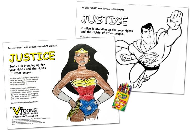 justice-website-comps
