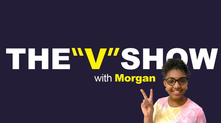 Morgan_title-The V Show-master.v4-morgan