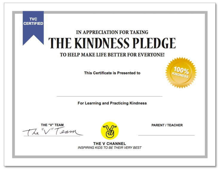 TVC_Kindness-Pledge-Certificate.v3
