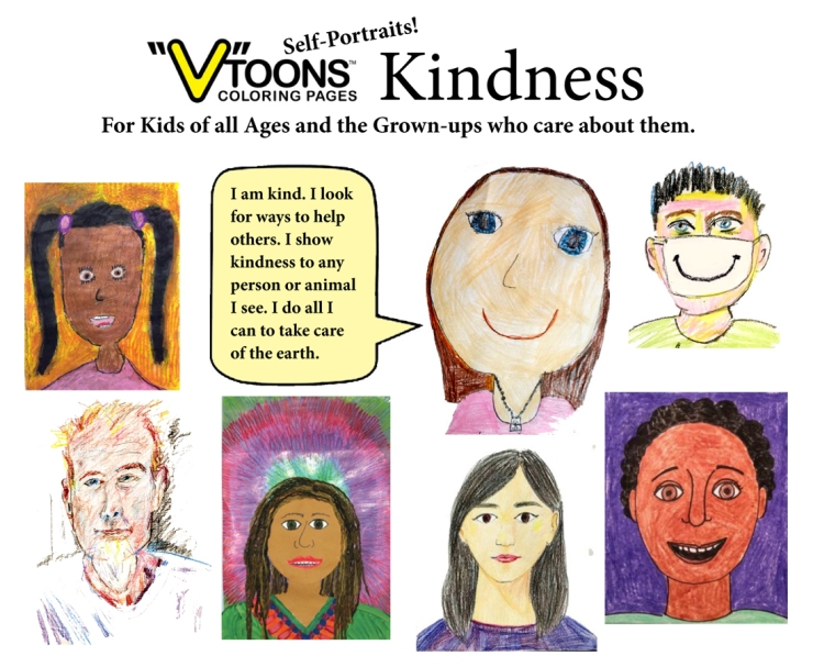TVC_vtoons_Self-Portraits-Kindness-2